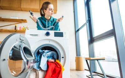 Alarga la vida útil de tus Electrodomésticos y ahorra dinero instalando un descalcificador